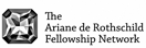 araine_de_rothschild_fellowship_network